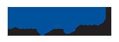 Paul_Gauguin_Logo